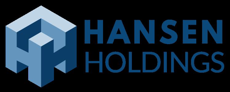 Hansen Holdings